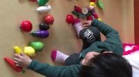 app玩切水果玩具视频