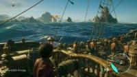 《骷髅与骸骨》E3 2017宣传PV2