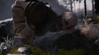 【游侠网】《战神4》E3 2017