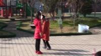 常州市新北区龙虎塘街道中心幼儿园出彩龙贝贝视频(第四周盘龙太阳4班:黄钱波、徐紫菡)