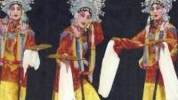 王淑春家庭图片总汇