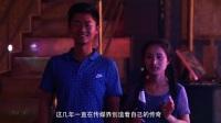 你看过港囧、看过泰囧,你绝对没看过《京囧》,发生在北京的囧人囧事,笑料十足~