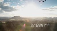 威固国际视频03