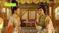 考验人品的时候到了!TVB历年最高最低收视剧集排名大公开