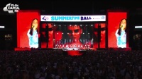 Little Mix - Power(Live At Capital's Summertime Ball 2017)