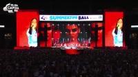 Little Mix - Power(Live At Capital's Summertime Ball 2017)
