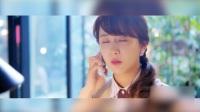 八卦:最火姐弟!杨紫张一山成上视节最受欢迎男女演员