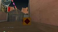 小包子:CF三双王我当定了 击杀助攻爆头全能包无形的套路!