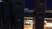 牛牛电器美人鱼2带升级版与第一代和淘宝其他品牌音箱对比试听