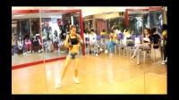 初入门者适合,最简单的韩国舞蹈