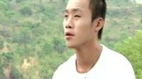 2017 搞笑苗语电影 tsi paub zoo li neeg2