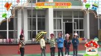 常州市新北区龙虎塘街道中心幼儿园出彩龙贝贝视频( 第七周 玲珑月亮2班:顾原浩、马淳曦)