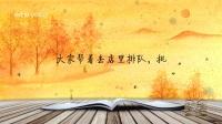 陈丹青品读阿城「遍地风流」:他是作家里的作家 | 阿城和他的名人读者们