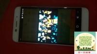 淘宝手机无线端详情页怎么添加上传超过出60秒视频1分钟