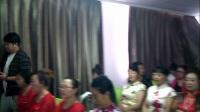 (一)国际知青村网站联盟会员参加观看红色电影DSCF0027