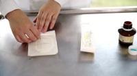 【护理资料】四川华西医院静脉留置针操作手法视频