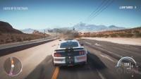 《极品飞车20》E3 2017试玩演示视频004