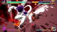 【游侠网】《龙珠格斗Z》E3官方实机演示1