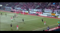【滚球国际足球频道】法比尼奥 曼联- 防守+进球+助攻