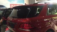 【孔大善人】2017款奔驰GLE43AMG运动版 加规奔驰GLE43报价与图片 奔驰GLE43amg版最新价格