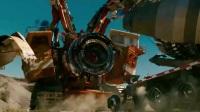 《变形金刚2》汽车人超炫合体