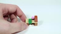 41102 积木砖家乐高Lego Friends Advent Calendar - Day 13 - Build for Kids