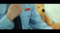 韩城市地方税务局--微电影一梦一念成品5.25