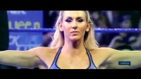 WWE Money in the Bank 2017 Promo - Women´s Division