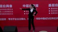 2.《阿里阿里》舞蹈视频