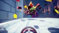超现实娱乐 EXPO VR ZONE 宣传影片
