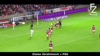 【滚球国际足球频道】点球搞笑失误  C罗 梅西 内马尔 罗纳尔迪尼奥等