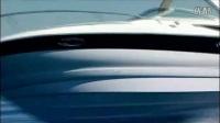 (环球商务房车网)Crownline科罗娜游艇中国总代理-- -配置介绍