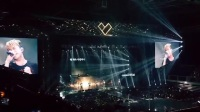170611 2PM concert 「6Nights」Thank you