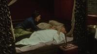 大内密探零零发 周星驰用小发明鸳鸯铲和抽油烟机征服老婆刘嘉玲