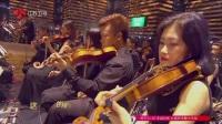 《金曲捞》20170616:黄国伦当年赢过林志炫 被杜丽莎讽刺走下坡路