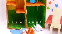 艾莎公主app玩奇趣蛋玩具34 搞笑蜘蛛侠app绿巨人玩过家家必威小游戏