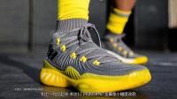 「AE评测报告大王」第72期阿迪耐克最新17款团队鞋哪款更推荐