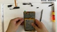 我的世界手机版第333期:传送游戏★末影珍珠小游戏
