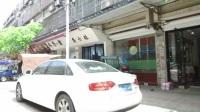 【跟着小姜逛织里】浙江湖州织里童装批发市场之渤海路站时尚进货达人