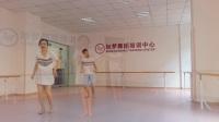 咖喱咖喱舞蹈
