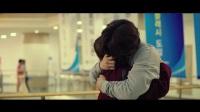 韩国19禁版《前任攻略》男女交换前任发生一夜情