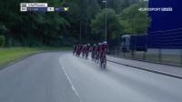 2017环瑞士  第八赛段