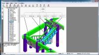 装修工程水电标准安装尺寸