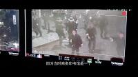 《建军大业》花絮之上海起风云