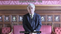 【中英双语】议长先生缅怀Jo Cox Mr Speaker, Rt Hon John Bercow MP, on the annivers.mp4