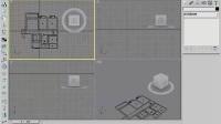 3DMAX教程——UVWmap贴图修改基础知识