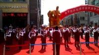 松原金钻商街佘恩国际庆典