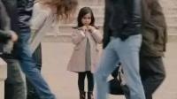 致不爱打扮的妈妈:你现在的样子,就是你孩子未来的模样