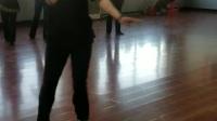 舞蹈 卓玛