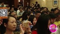 现场:上影节沙龙火热开展中  聚焦青年导演进阶之路